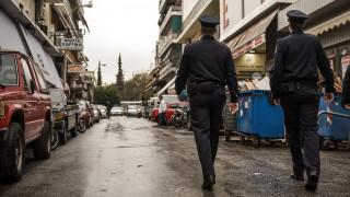 Συνελήφθη αστυνομικός που συμμετείχε σε έντεκα ληστείες