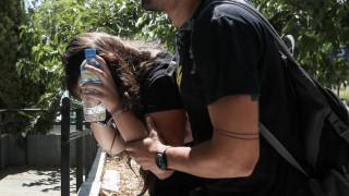 Έγκλημα στο Κορωπί: Ο σύζυγος του θύματος παραδέχτηκε τα μοιραία λάθη του