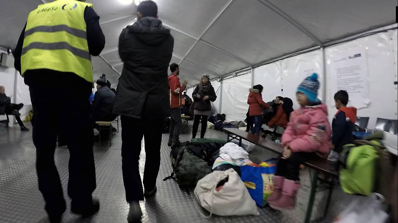 https://cdn.cnngreece.gr/media/news/2020/02/13/207570/photos/snapshot/6.JPG