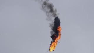 Λιβύη: Φονικές μάχες κοντά στην Τρίπολη παρά το ψήφισμα του ΟΗΕ