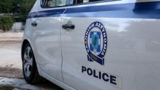 Θεσσαλονίκη: Ηλικιωμένος είχε στο σπίτι του ολόκληρο οπλοστάσιο