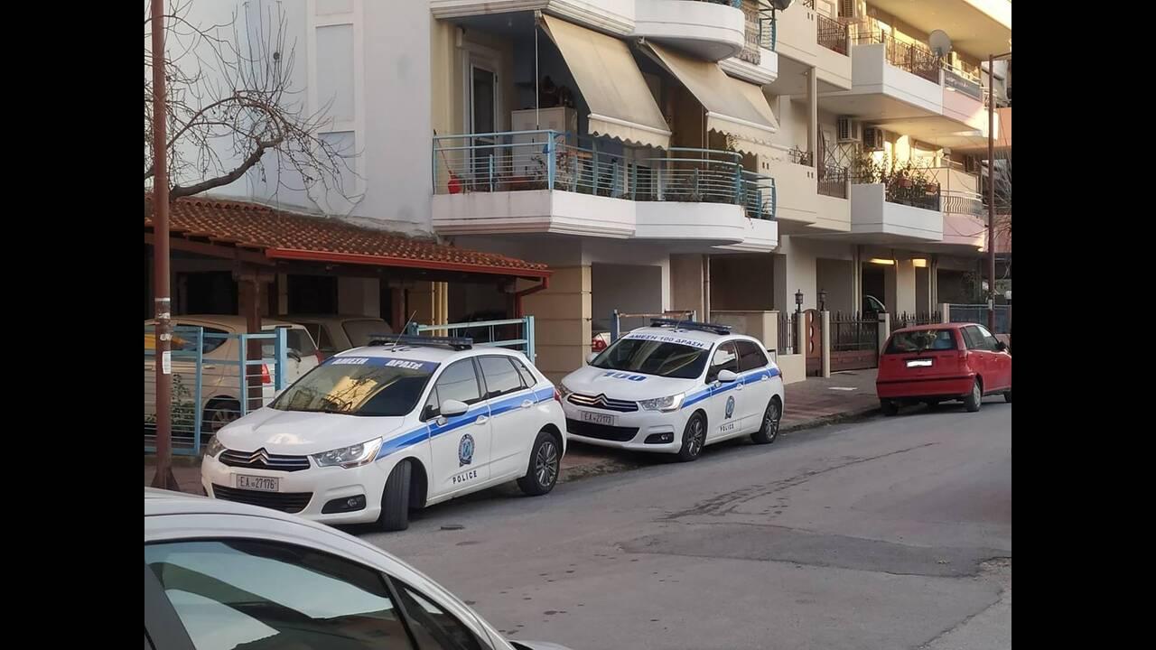 https://cdn.cnngreece.gr/media/news/2020/02/13/207579/photos/snapshot/larisa.jpg