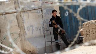 ΗΠΑ: Μερική εκεχειρία μιας εβδομάδας με τους Ταλιμπάν