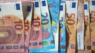 Συντάξεις Μαρτίου: Ημερομηνίες πληρωμής για όλα τα ταμεία