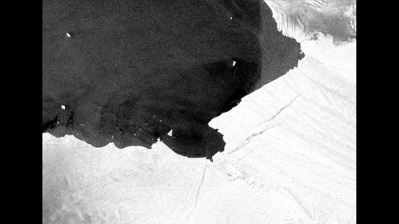 https://cdn.cnngreece.gr/media/news/2020/02/14/207617/photos/snapshot/copernicus-antarktika-1.jpg