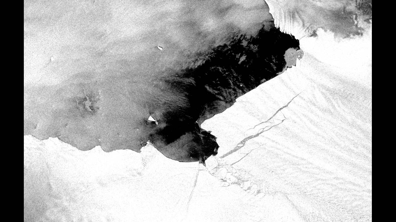 https://cdn.cnngreece.gr/media/news/2020/02/14/207617/photos/snapshot/copernicus-antarktika-2.jpg