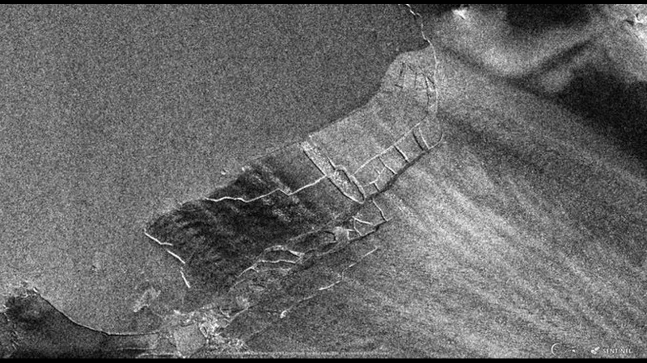 https://cdn.cnngreece.gr/media/news/2020/02/14/207617/photos/snapshot/copernicus-antarktika-3.jpg