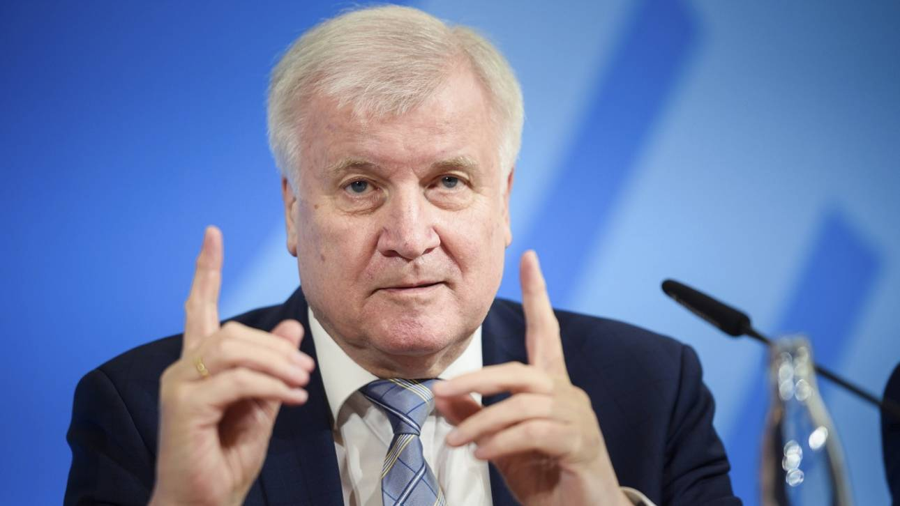 Προειδοποίηση Ζέεχοφερ: Θα ξαναζήσουμε μέρες του 2015 στο προσφυγικό