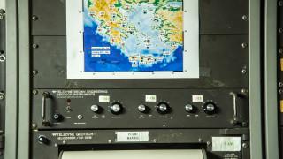Νέος ισχυρός σεισμός ταρακούνησε την Κάρπαθο