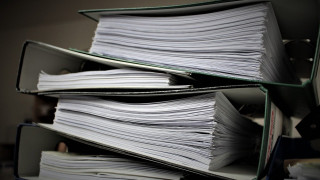Τέλος στη γραφειοκρατία με «τράπεζα πληροφοριών» βάζει η κυβέρνηση