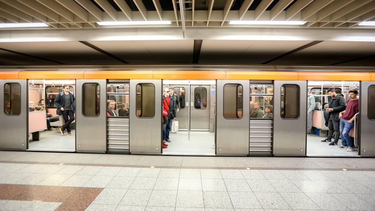 Απεργία ΜΜΜ: Χωρίς λεωφορεία, τρόλεϊ, τραμ και μετρό την Τρίτη