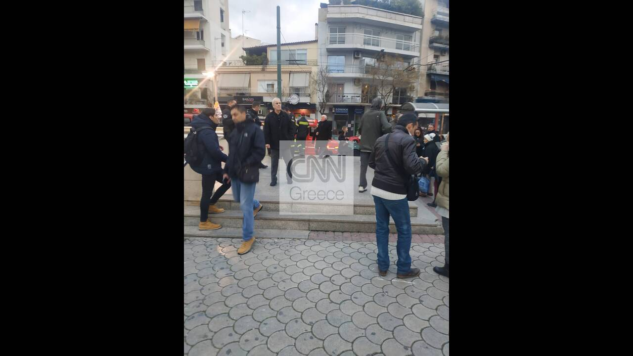 https://cdn.cnngreece.gr/media/news/2020/02/15/207766/photos/snapshot/86373022_786129271872686_6727636287123095552_n.jpg