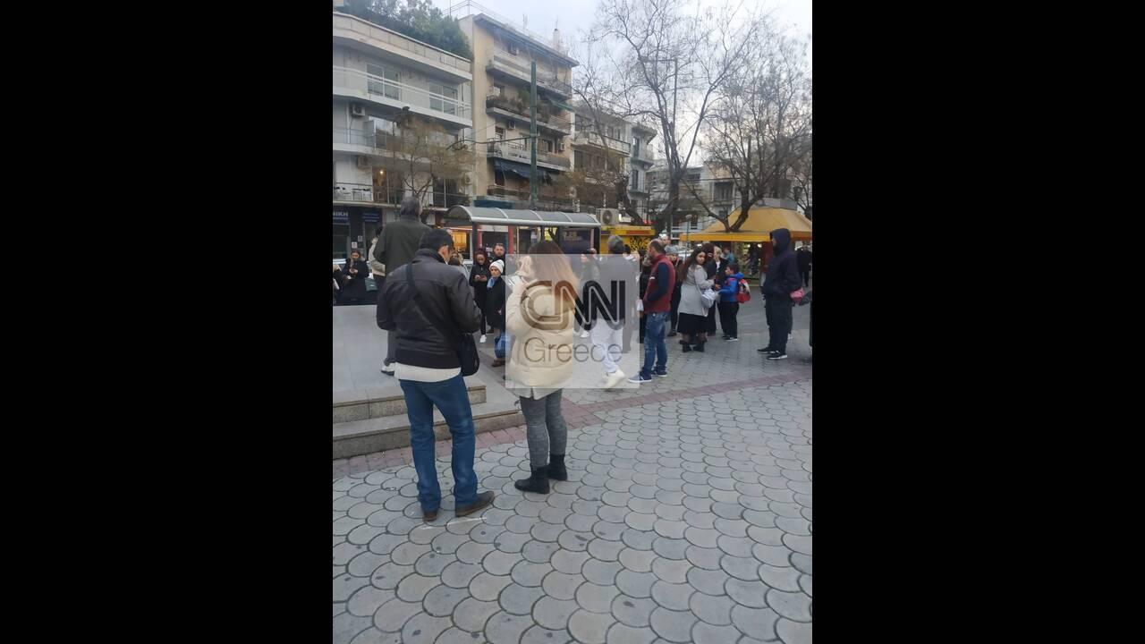 https://cdn.cnngreece.gr/media/news/2020/02/15/207766/photos/snapshot/86457085_1009000646138382_6624574990622654464_n.jpg