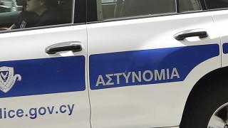 Κύπρος: Πυροβολισμοί με τραυματίες στην Αγία Νάπα