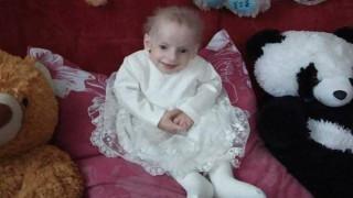 Το νεαρότερο θύμα της προγηρίας: 8χρονη πέθανε από την σπάνια πάθηση