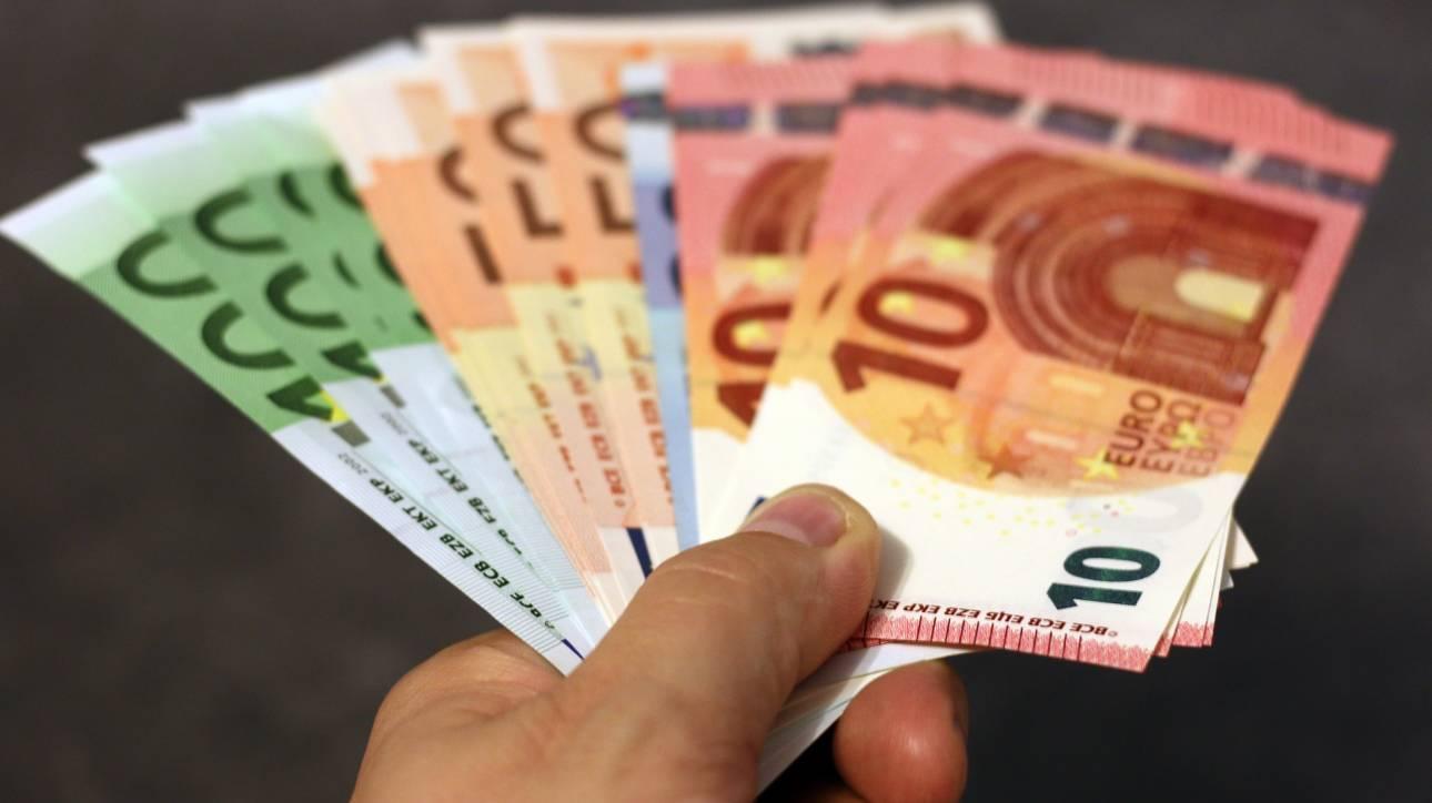 Πάγια ρύθμιση: Αυτοί είναι οι κερδισμένοι από την πληρωμή σε 24 δόσεις
