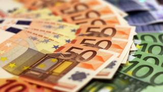 Συντάξεις Μαρτίου: Πότε θα πληρωθούν