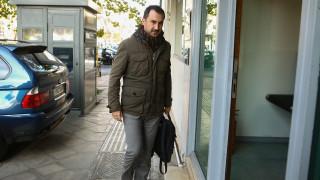 Χαρίτσης: Ο ΣΥΡΙΖΑ κάνει μια ειλικρινή αποτίμηση της πορείας του