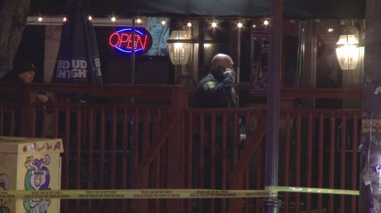 Πυροβολισμοί σε νυχτερινό κέντρο στις ΗΠΑ – Ένας νεκρός, τέσσερις τραυματίες
