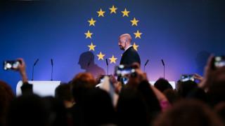 Ευρωπαϊκός προϋπολογισμός: Τα νούμερα δεν βγαίνουν – Οι προτάσεις και ο «λαγός» της πρότασης Μισέλ