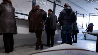 Το κράτος γίνεται ψηφιακό για να μειωθεί η γραφειοκρατία