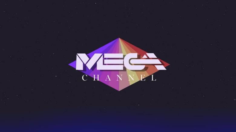 Το Mega επέστρεψε στον τηλεοπτικό «αέρα» - Το πρόγραμμα