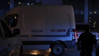 Ελ Σαλβαδόρ: Λεωφορείο έπεσε σε χαράδρα - 11 οι νεκροί