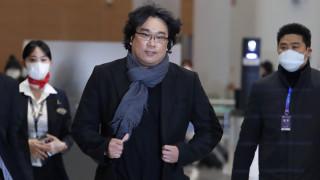 Όσκαρ 2020: Τα «Παράσιτα»  του Μπονγκ Τζουν-Χο, σπάνε τα ρεκόρ και σε εισπράξεις