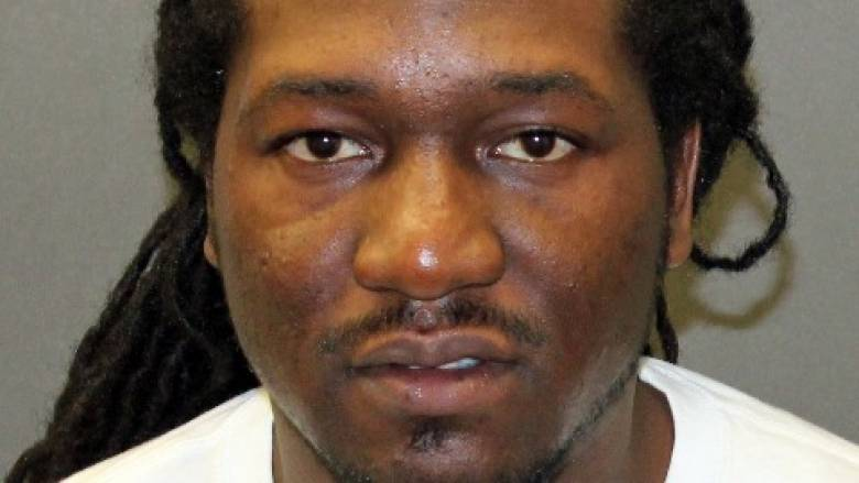 ΗΠΑ: Στη φυλακή 36χρονος που επιχείρησε να πνίξει τον σκύλο της πρώην συντρόφου του