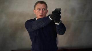 Ακυρώθηκε η πρεμιέρα του No Time To Die στην Κίνα - Θύμα του κοροναϊού ο Τζέιμς Μποντ