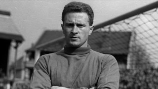 Πέθανε ο «ήρωας του Μονάχου» και θρυλικός τερματοφύλακας της Μάντσεστερ Γουνάιτεντ Χάρι Γκρεγκ