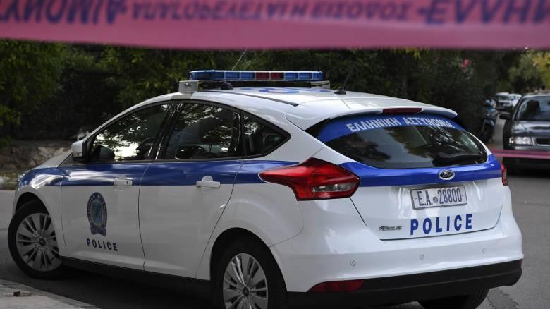 Κορωπί: Άνδρας εντοπίστηκε νεκρός στο σπίτι του μετά από φωτιά