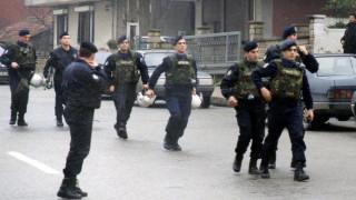 Τουρκία: Επιστάτης πυροβόλησε διευθυντή μέσα σε σχολείο