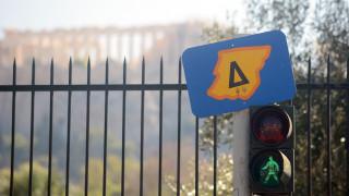 Απεργία ΜΜΜ: Χωρίς δακτύλιο το κέντρο της Αθήνας την Τρίτη