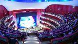 Πάπισσα Ιωάννα: Το «αιρετικό» μυθιστόρημα του Ροΐδη γίνεται όπερα για την Εθνική Λυρική Σκηνή