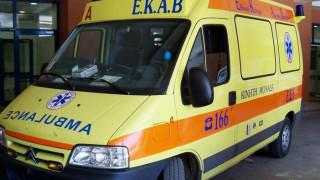 Ημαθία: Το ιατροδικαστικό πόρισμα για το θάνατο του 2χρονου κοριτσιού