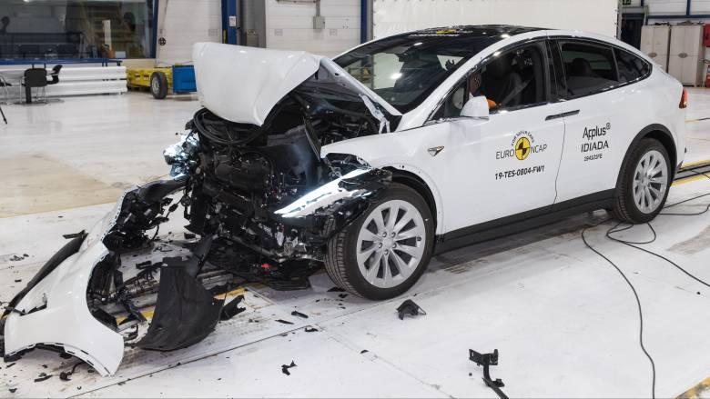 Γιατί τα ηλεκτρικά αυτοκίνητα χρειάζονται μεγαλύτερη προσοχή στην οδήγηση;