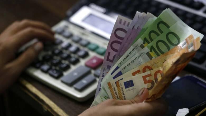 ΟΠΕΚΕΠΕ: Πιστώθηκαν 60 εκατ. ευρώ σε 170.000 δικαιούχους