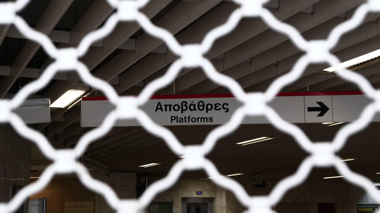 Απεργία ΜΜΜ: «Παραλύει» την Τρίτη η Αθήνα - Τι ισχύει για τον δακτύλιο