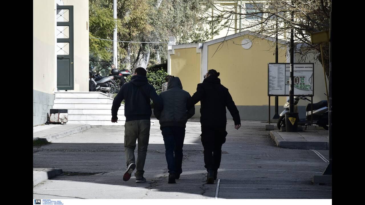 https://cdn.cnngreece.gr/media/news/2020/02/17/207971/photos/snapshot/2851776.jpg