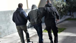 Προφυλακιστέος ο αστυνομικός-ληστής μετά την απολογία του