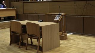 Νεκρό βρέφος στην Πάτρα: Προφυλακιστέα κρίθηκε η μητέρα