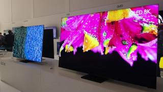 Τηλεοράσεις: Πώς η εμπειρία θέασης αναβαθμίζεται χάρη στην πρωτοποριακή τεχνολογία