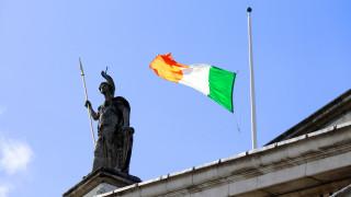 Economist: Η ενωμένη Ιρλανδία αποτελεί μία πραγματική και αυξανόμενη πιθανότητα
