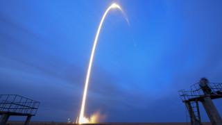 Ρωσία: Η χρήση όπλων από τις ΗΠΑ «μη αναστρέψιμο πλήγμα» της ασφάλειας στο Διάστημα