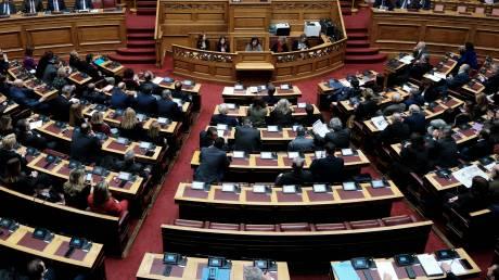 Τι προβλέπει το νομοσχέδιο για το νέο Ασφαλιστικό