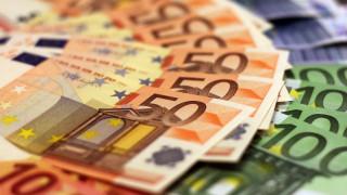 Προϋπολογισμός: Ενίσχυση 779 εκατ. ευρώ από την ΤτΕ