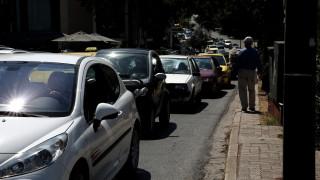 Απεργία: «Μπλακ άουτ» σήμερα στην Αθήνα - «Χειρόφρενο» στα ΜΜΜ, δεμένα πλοία και συγκεντρώσεις