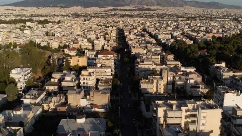 Επίδομα ενοικίου με προϋποθέσεις σε όσους δανειολήπτες χάσουν τα σπίτια τους