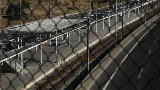 Απεργία: Χειρόφρενο τραβά τελικά και η ΤΡΑΙΝΟΣΕ